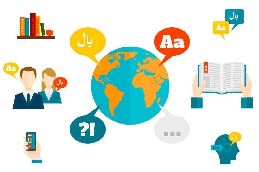 2 Penjelasan Definisi Translator Artinya Yaitu