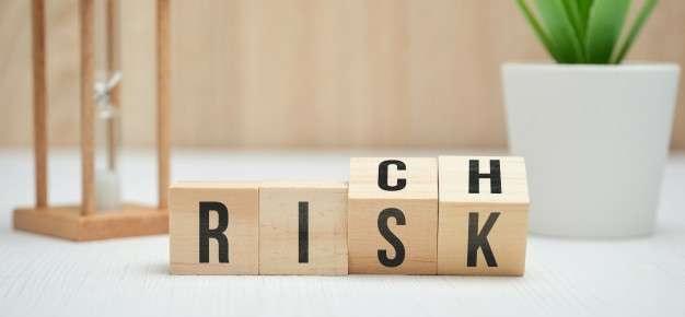 Risiko-risiko Investasi