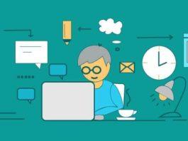 Cara Terbaru Membuat Blog Pribadi Gratis