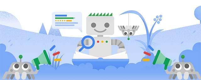 Cara Submit Sitemap di Webmaster Google Tools
