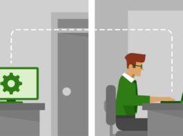 Definisi Protokol (Komputer) Adalah Pengertian, Fungsi, Macam Jenis, Susunan, Tipe dan Contoh