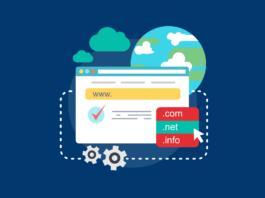Definisi WEB - Pengertian WWW Adalah Sejarah, Fungsi dan Perkembangan